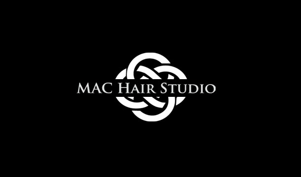 First Coast Channel 4 interviews Mac Hair Studio