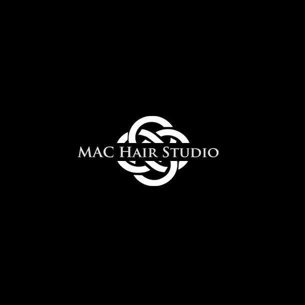Mac Hair Square